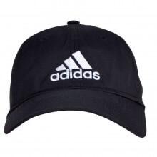 Boné Adidas Essentials Logo