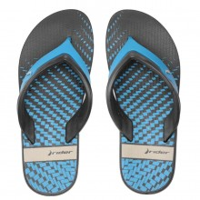 Chinelo Rider Dual Touch Masculino