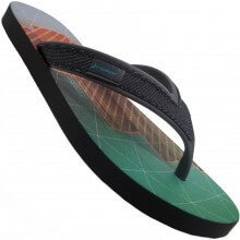 Chinelo Rider Shape Mix Masculino