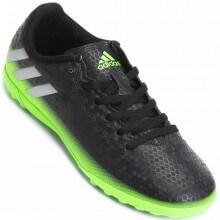 Chuteira Adidas Messi 16.4 TF Society Masculina