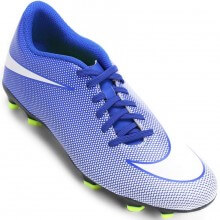 Chuteira Nike Bravata II FG Campo Masculina