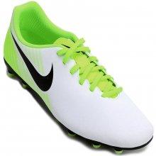 Chuteira Nike Magista Ola II FG Campo Masculino