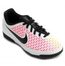 Chuteira Nike Magista Ola TF Society Masculina