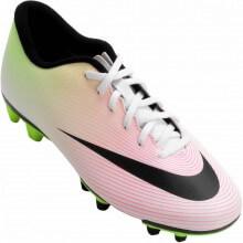 Chuteira Nike Mercurial Vortex 2 TF Campo Masculina