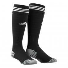 Meião Adidas Aditop 3 Listras Masculino