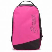 Mochila Asics Basic Backpack