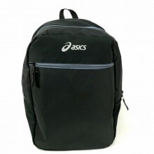 Mochila Asics Ripstop Backpack Unissex