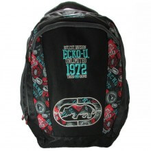 Mochila Ecko True Game Masculina