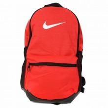 Mochila Nike Brasilia Backpack Masculina