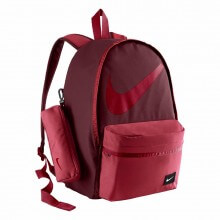 Mochila Nike Halfday Back To School Juvenil Unissex