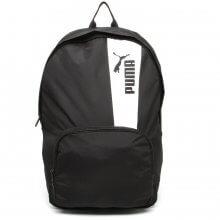 Mochila Puma Core Style BackPack