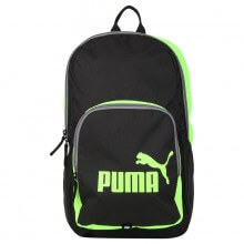 Mochila Puma Phase Backpack Masculina
