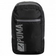 Mochila Puma Pioneer I Backpack Masculina
