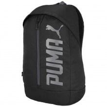 Mochila Puma Pioneer II Backpack Unissex
