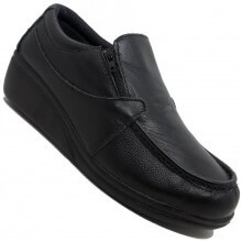 Sapato LeveFlex Comfort Feminino