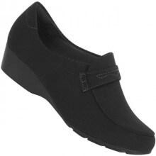 Sapato Modare Ultra Conforto Nob Soft Anabela Feminino