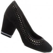 Sapato Scarpin Dakota Laser Feminino