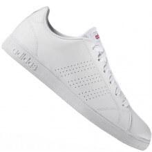 Tênis Adidas Advantage Clean VS Casual Feminino