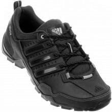 Tênis Adidas Atrox Masculino