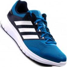 Tênis Adidas Duramo 7M Masculino