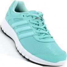 Tênis Adidas Duramo Lite Feminino