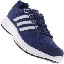 Tênis Adidas Duramo Lite Masculino Azul