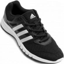 Tênis Adidas Galaxy 2 Masculino