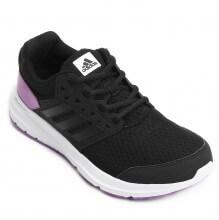 Tênis Adidas Galaxy 3 Feminino
