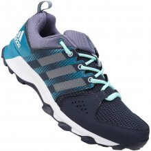 Tênis Adidas Galaxy Trail Feminino