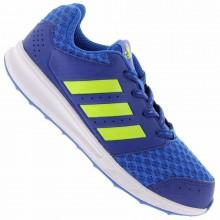 Tênis Masculino Adidas LK Sport 2 K Juvenil