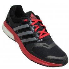Tênis Adidas Questar TF Masculino