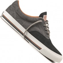 Tênis Converse All Star SkidGrip CVO OX Casual Masculino