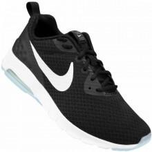 Tênis Nike Air Max Motion LW Masculino