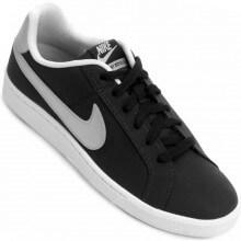 Tênis Nike Court Royale Casual Juvenil Unissex