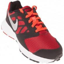 Tênis Nike Downshifter 6 Juvenil Masculino
