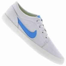 T�nis Nike Futslide Casual Feminino