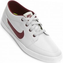 Tênis Nike FutSlide SL Casual Masculino