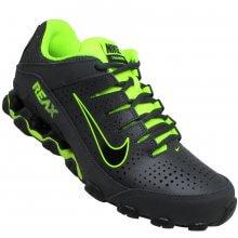 Tênis Nike Reax 8 Training Masculino