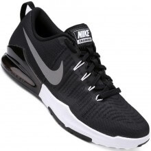 Tênis Nike Zoom Train Action Masculino