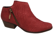 Bota Country Mix Urbano 1235