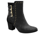 Bota Dakota B6123 Ankle Boot