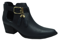 Bota Ferrucci 23951-03 Country