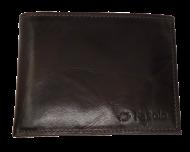 Carteira e Porta documento Fasolo K118