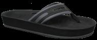Chinelo de Dedo Masculino Confortável Olympikus 920