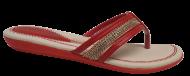 Chinelo Comfortflex 1680404 Conforto