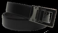 Cinto de couro Reversível Fasolo G020145 Masculino