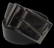 Cinto Reversível Fasolo G395145 100% Couro