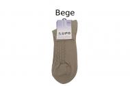 Meia Lupo Socks Feminina 4553-001