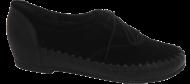 Sapato amarrado Campesí L4972