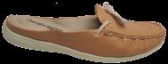 Mule Comfortflex 1583401 Mocassim